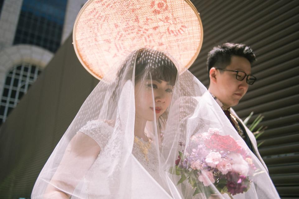 高雄婚攝 J&J 國賓飯店 婚禮攝影 066