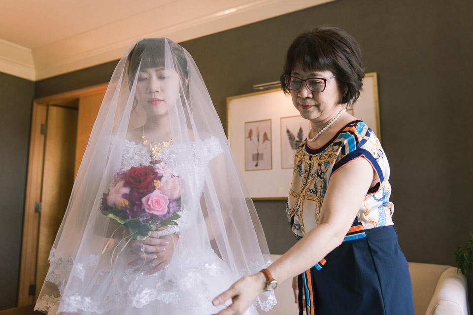 高雄婚攝 J&J 國賓飯店 婚禮攝影 064
