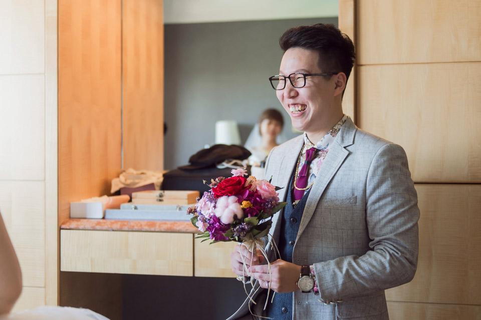 高雄婚攝 J&J 國賓飯店 婚禮攝影 053