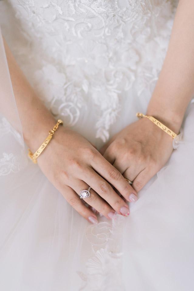 高雄婚攝 J&J 國賓飯店 婚禮攝影 047