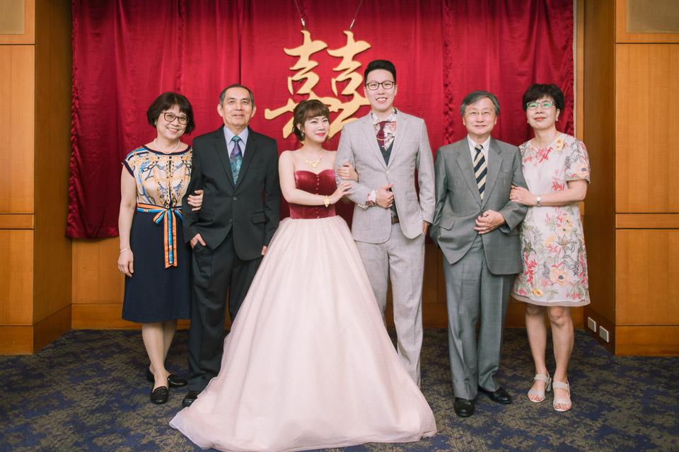 高雄婚攝 J&J 國賓飯店 婚禮攝影 044