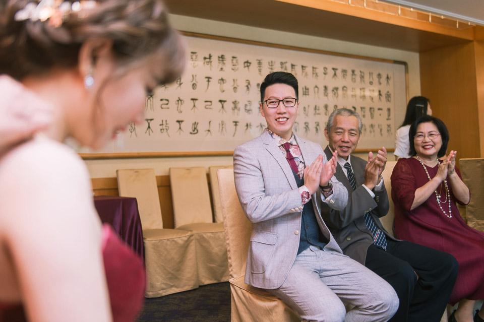 高雄婚攝 J&J 國賓飯店 婚禮攝影 041