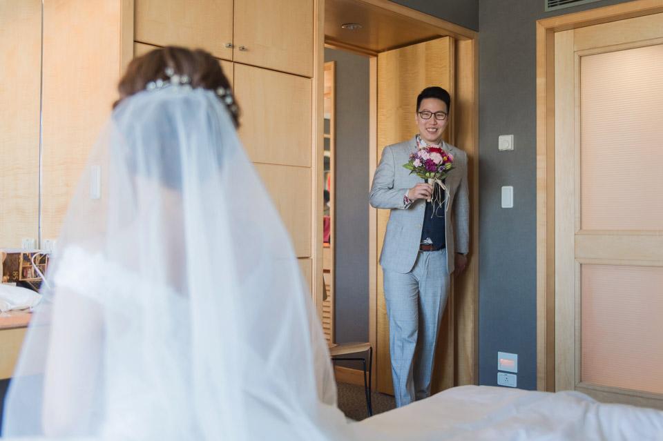 高雄婚攝 J&J 國賓飯店 婚禮攝影 051