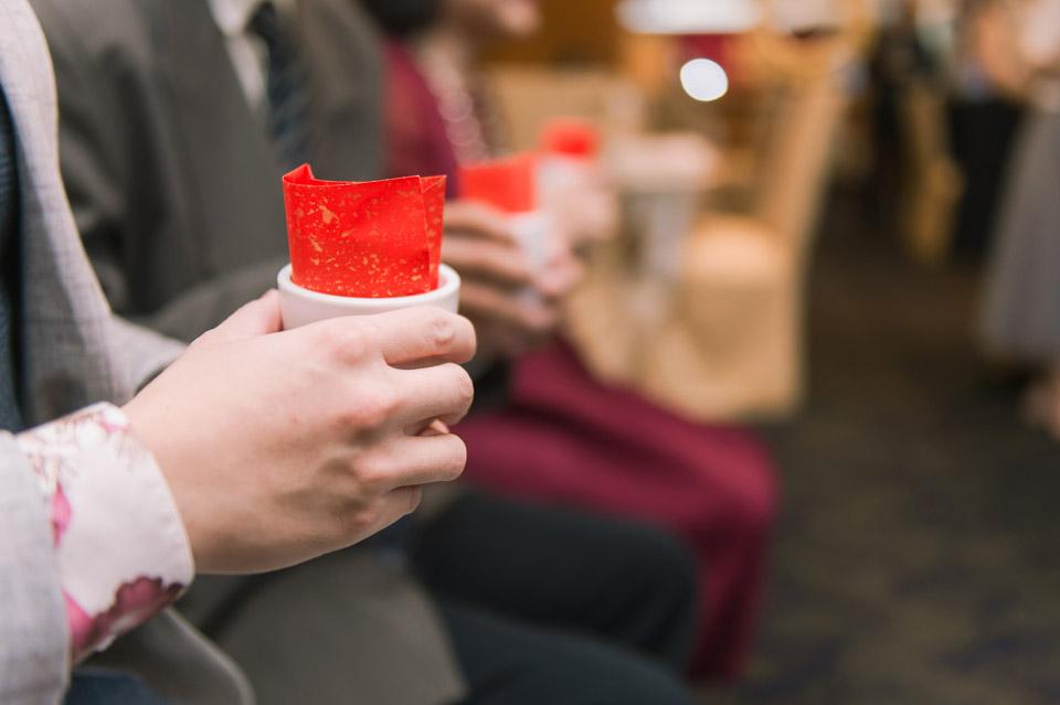 高雄婚攝 J&J 國賓飯店 婚禮攝影 030