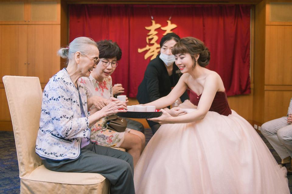 高雄婚攝 J&J 國賓飯店 婚禮攝影 027