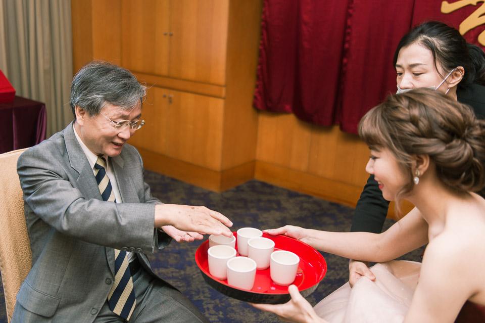 高雄婚攝 J&J 國賓飯店 婚禮攝影 026