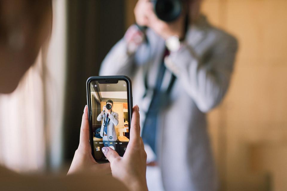 高雄婚攝 J&J 國賓飯店 婚禮攝影 018
