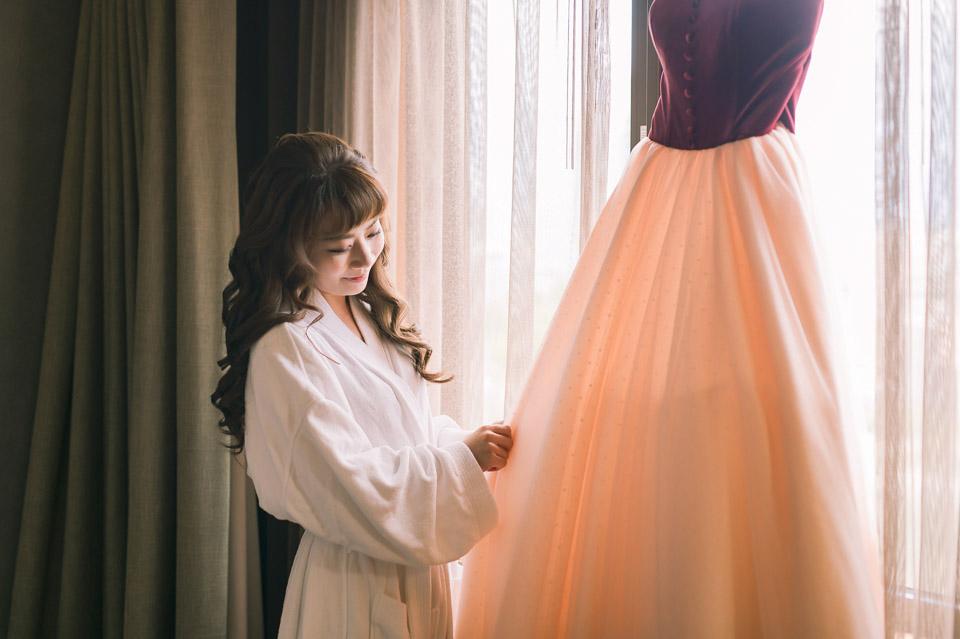 高雄婚攝 J&J 國賓飯店 婚禮攝影 008