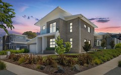 1 Fricker Place, Casey ACT