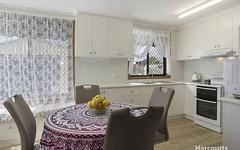 42 Benjamin Terrace, New Norfolk TAS