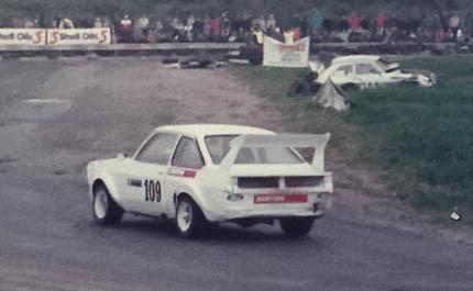Croft Rallycross 80s (4 of 5)