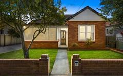 8 Clarkes Road, Ramsgate NSW
