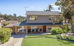 17 Glenora Road, Yarrawarrah NSW