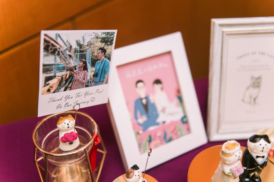 高雄婚攝 J&J 國賓飯店 婚禮攝影 073