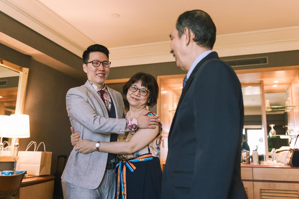 高雄婚攝 J&J 國賓飯店 婚禮攝影 062