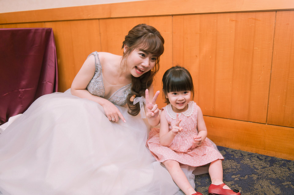 高雄婚攝 J&J 國賓飯店 婚禮攝影 107