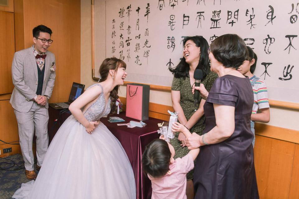 高雄婚攝 J&J 國賓飯店 婚禮攝影 103
