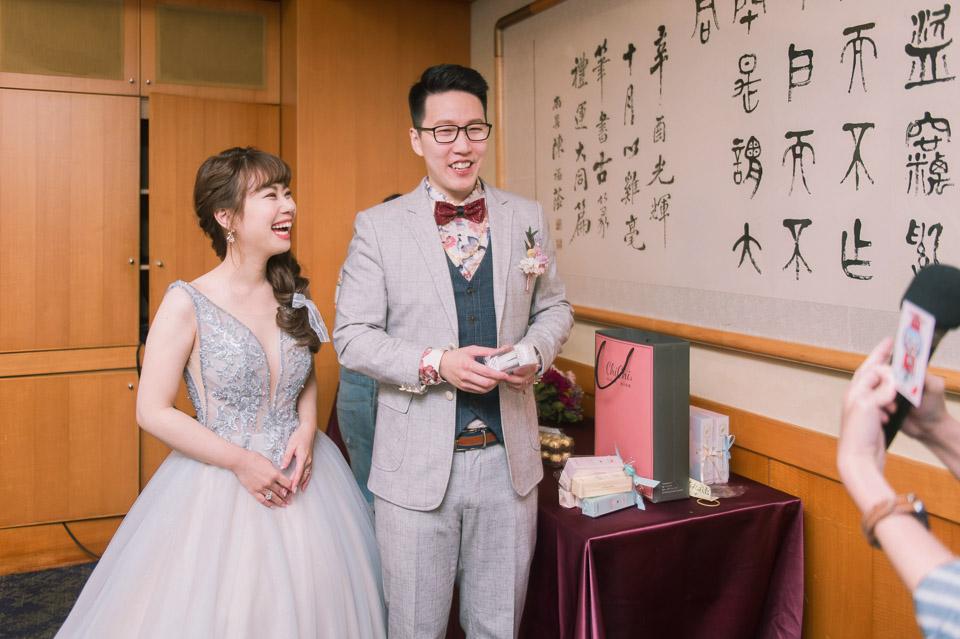 高雄婚攝 J&J 國賓飯店 婚禮攝影 099