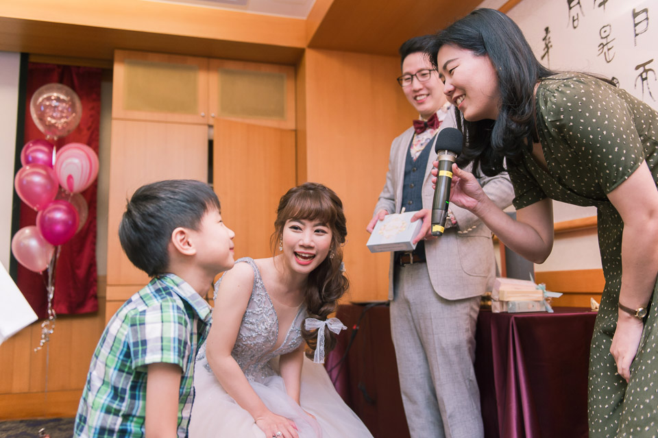 高雄婚攝 J&J 國賓飯店 婚禮攝影 100