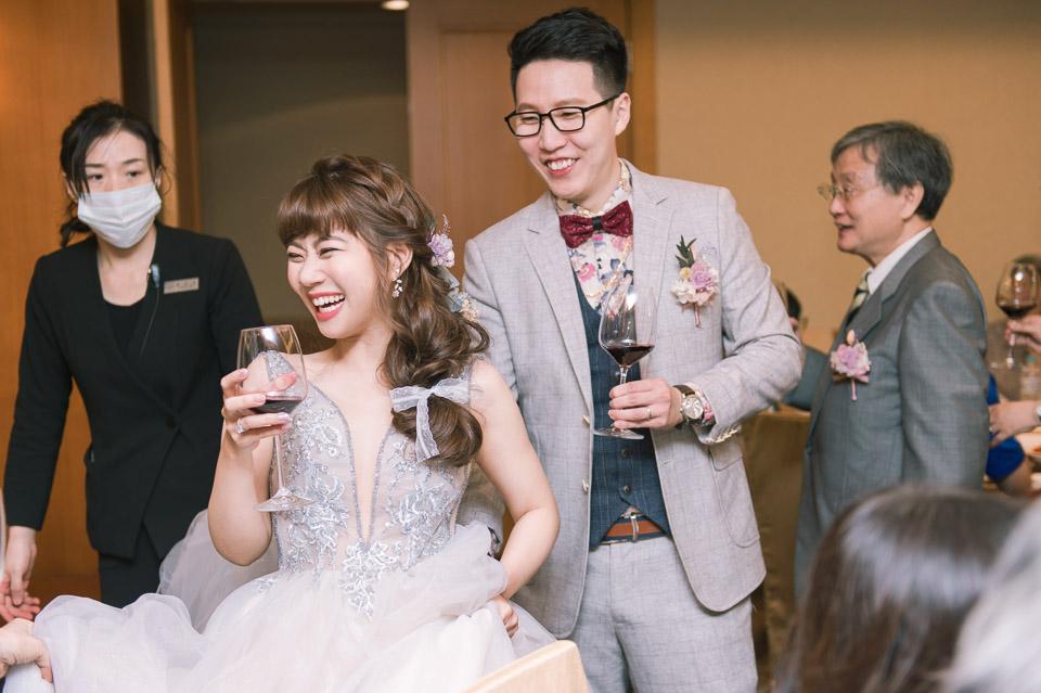 高雄婚攝 J&J 國賓飯店 婚禮攝影 095