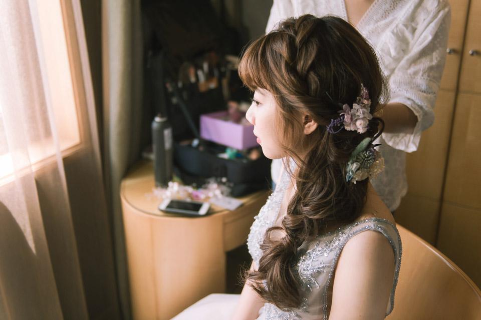 高雄婚攝 J&J 國賓飯店 婚禮攝影 088