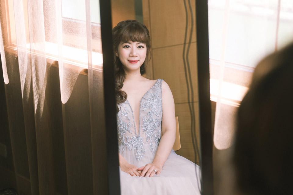 高雄婚攝 J&J 國賓飯店 婚禮攝影 087