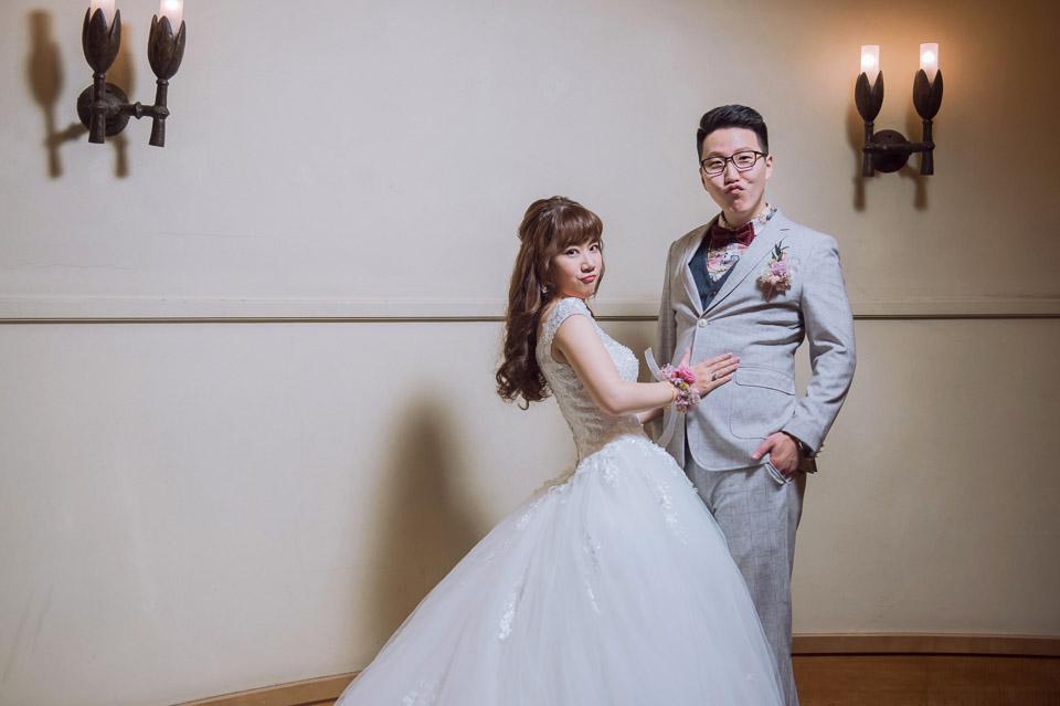 高雄婚攝 J&J 國賓飯店 婚禮攝影 086