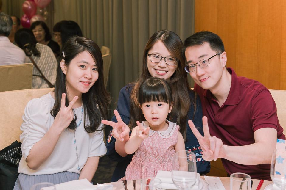 高雄婚攝 J&J 國賓飯店 婚禮攝影 075