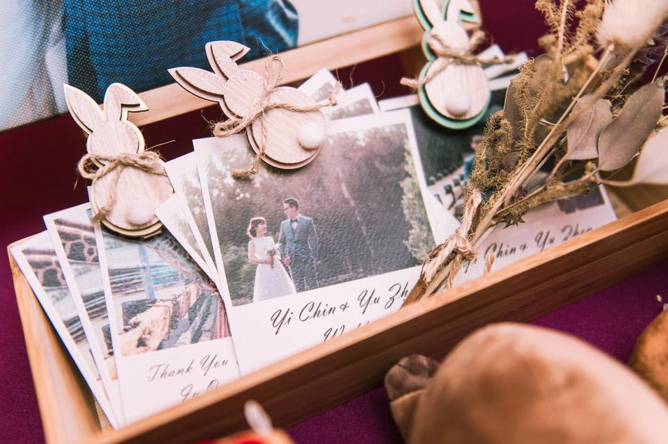 高雄婚攝 J&J 國賓飯店 婚禮攝影 074