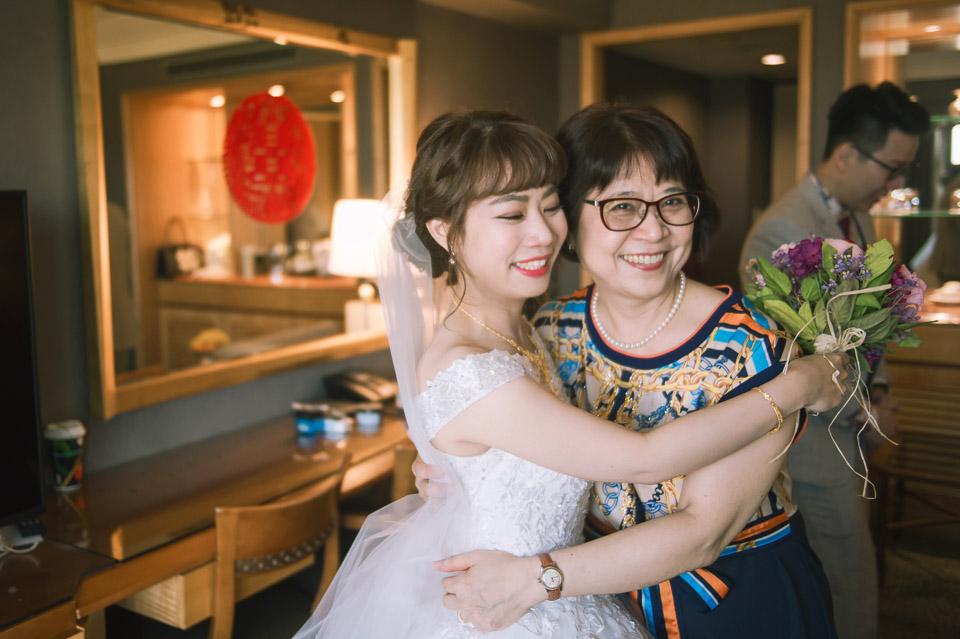 高雄婚攝 J&J 國賓飯店 婚禮攝影 061