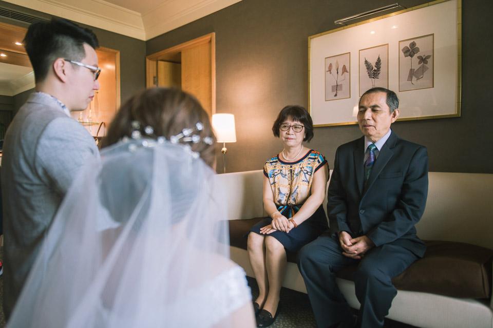 高雄婚攝 J&J 國賓飯店 婚禮攝影 058