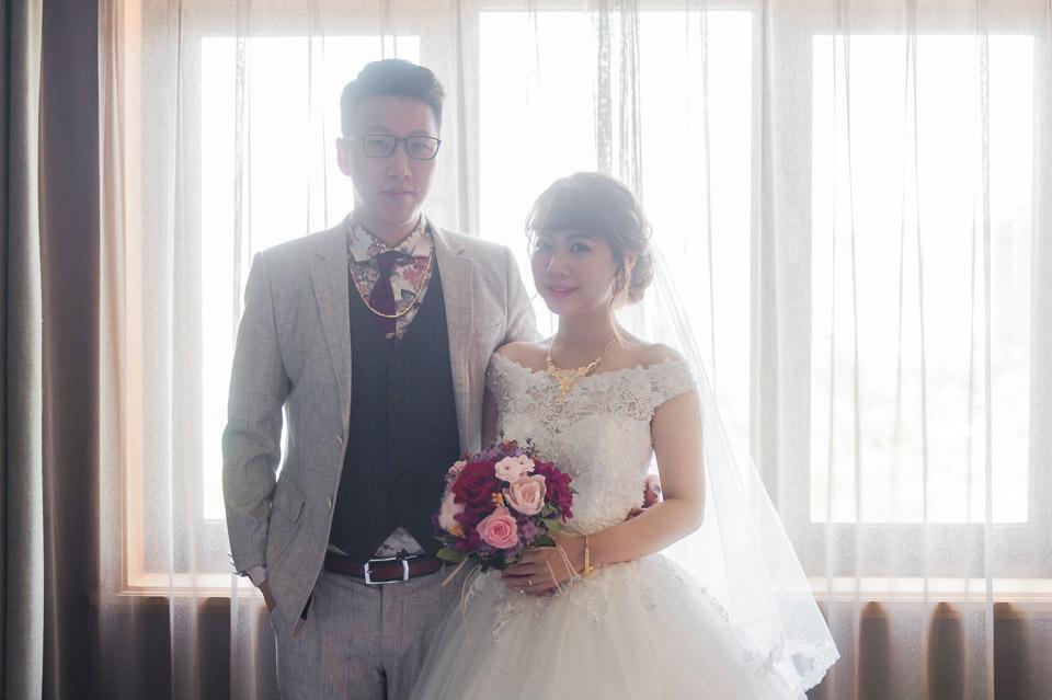 高雄婚攝 J&J 國賓飯店 婚禮攝影 056
