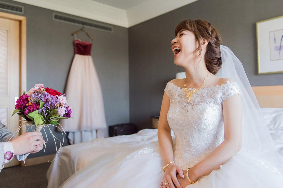 高雄婚攝 J&J 國賓飯店 婚禮攝影 054