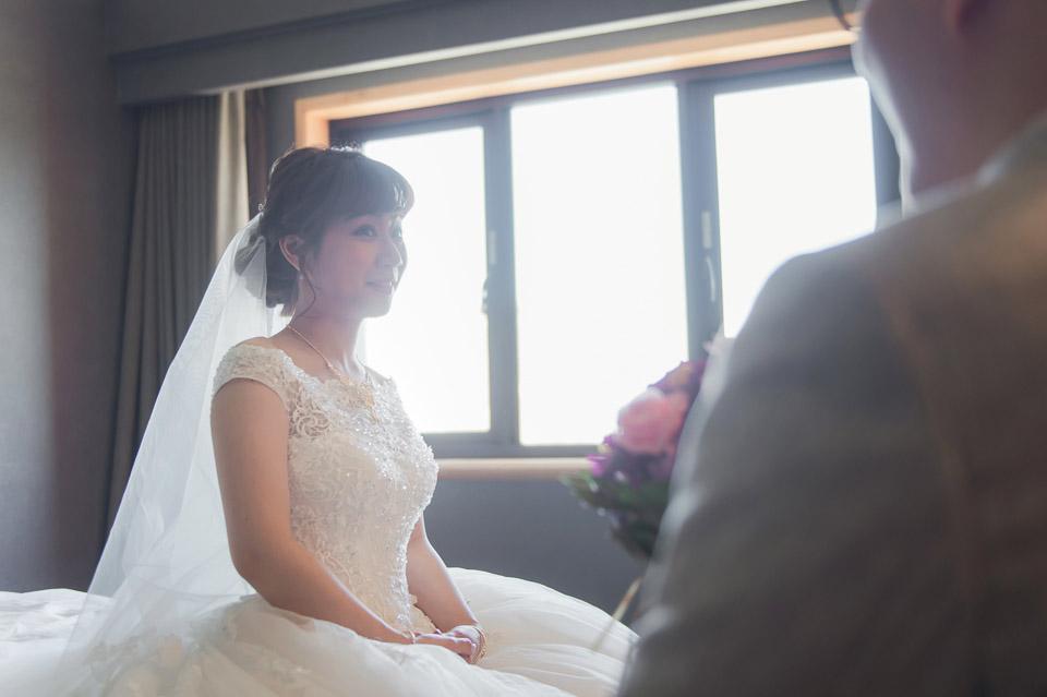 高雄婚攝 J&J 國賓飯店 婚禮攝影 052