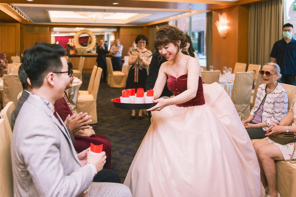高雄婚攝 J&J 國賓飯店 婚禮攝影 031