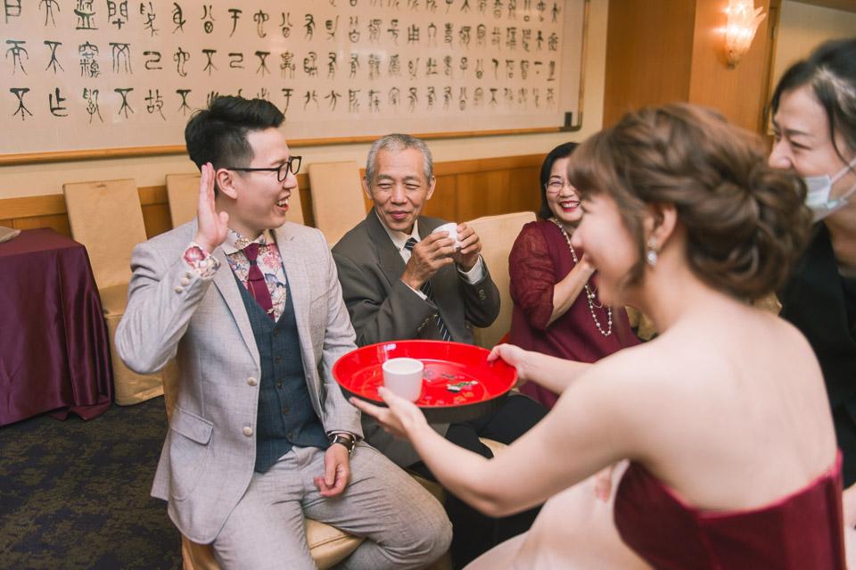 高雄婚攝 J&J 國賓飯店 婚禮攝影 028