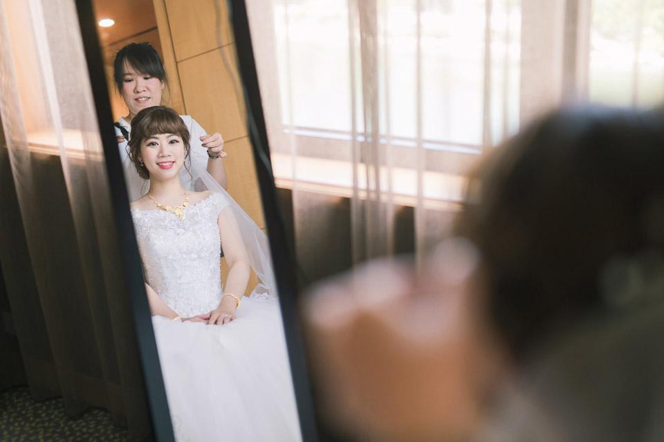 高雄婚攝 J&J 國賓飯店 婚禮攝影 046
