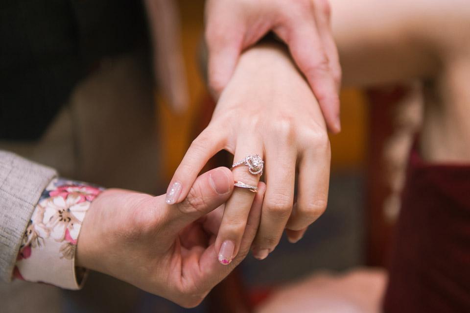 高雄婚攝 J&J 國賓飯店 婚禮攝影 035