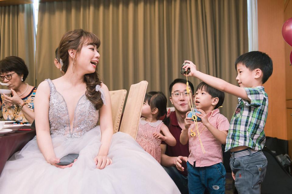 高雄婚攝 J&J 國賓飯店 婚禮攝影 108