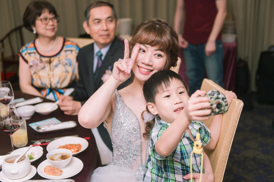 高雄婚攝 J&J 國賓飯店 婚禮攝影 110