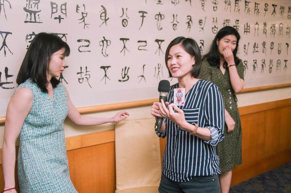 高雄婚攝 J&J 國賓飯店 婚禮攝影 098