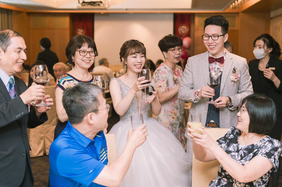 高雄婚攝 J&J 國賓飯店 婚禮攝影 094