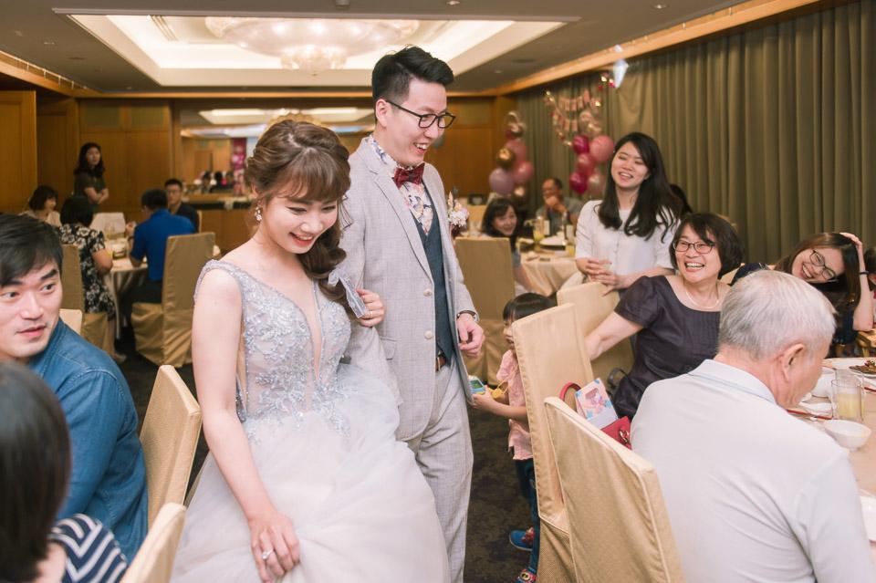高雄婚攝 J&J 國賓飯店 婚禮攝影 093