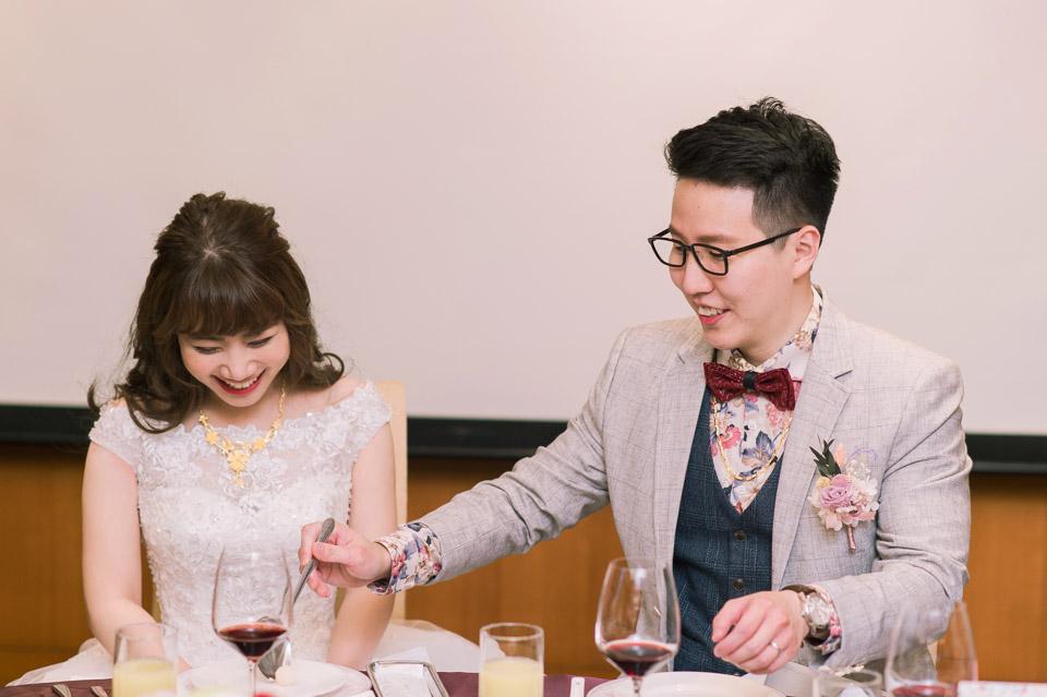 高雄婚攝 J&J 國賓飯店 婚禮攝影 080