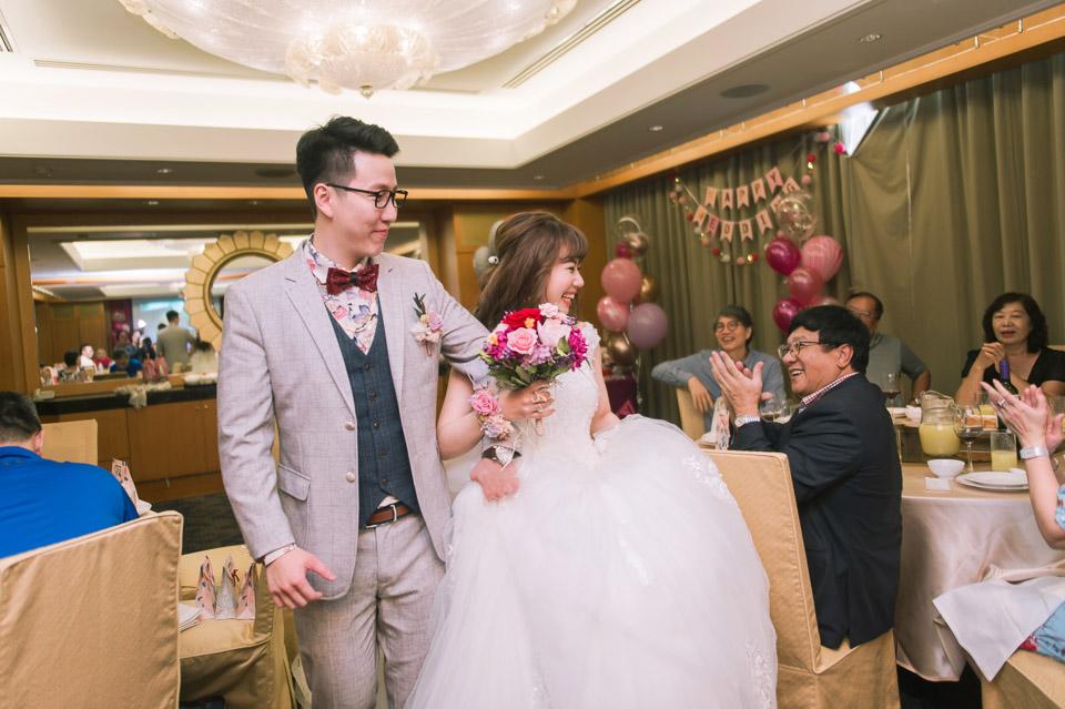 高雄婚攝 J&J 國賓飯店 婚禮攝影 077