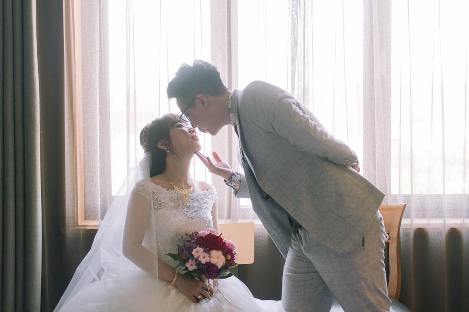 高雄婚攝 J&J 國賓飯店 婚禮攝影 071