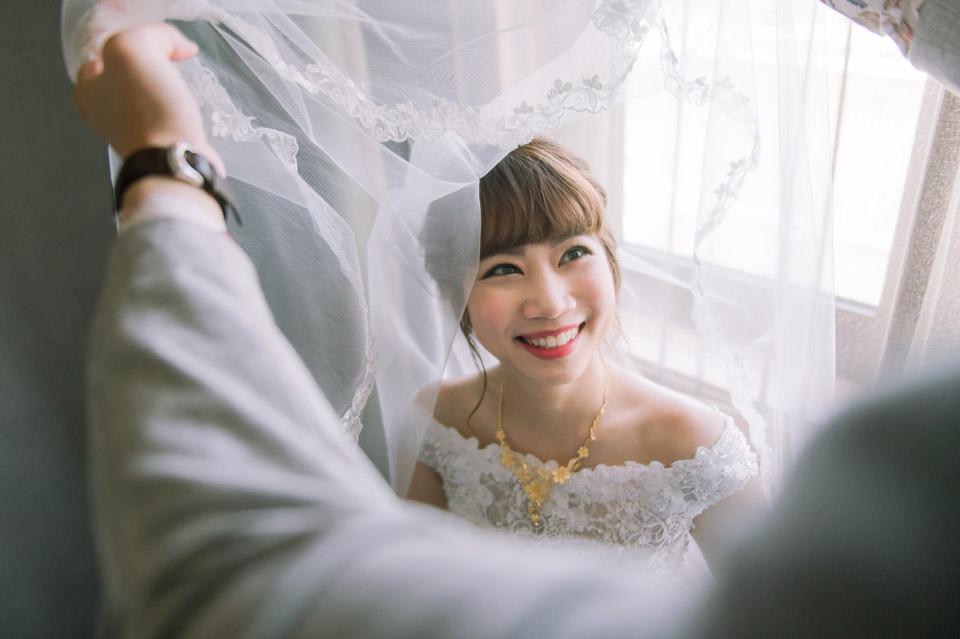 高雄婚攝 J&J 國賓飯店 婚禮攝影 069