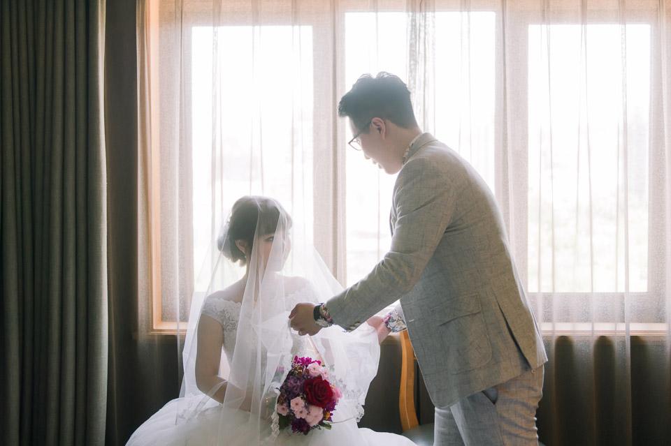 高雄婚攝 J&J 國賓飯店 婚禮攝影 068