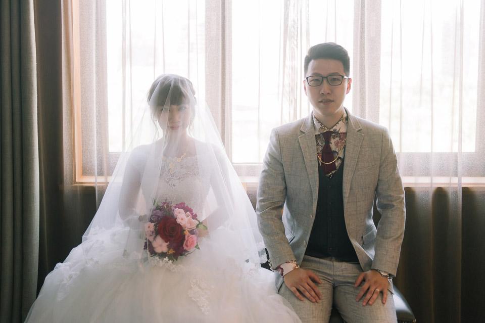 高雄婚攝 J&J 國賓飯店 婚禮攝影 067