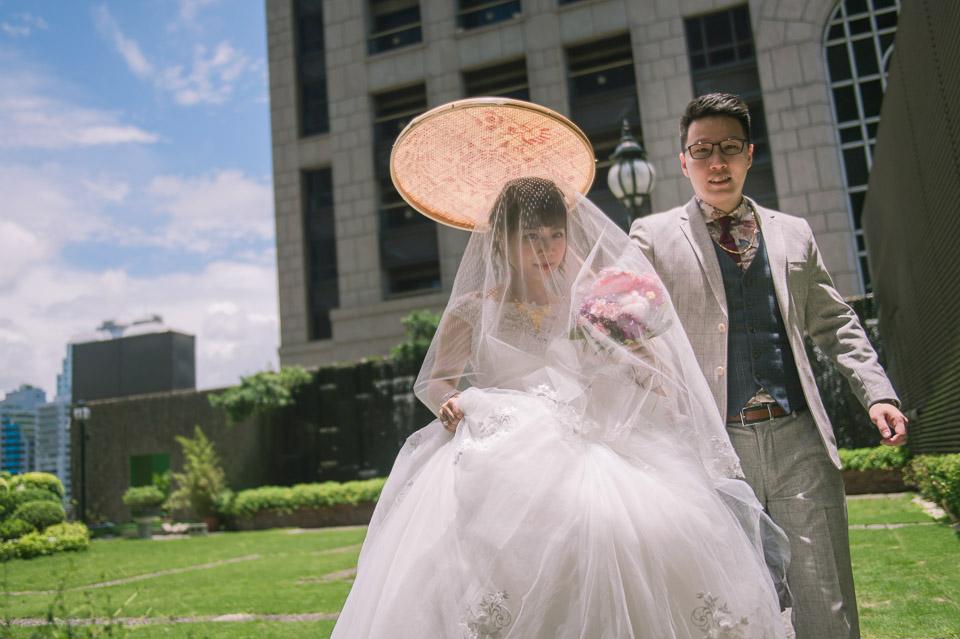 高雄婚攝 J&J 國賓飯店 婚禮攝影 065